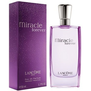 Lancome Miracle Forever 75ml