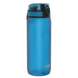 ion 8 auslaufsichere Kindertrinkflasche 750 ml blau