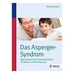 Das Asperger-Syndrom