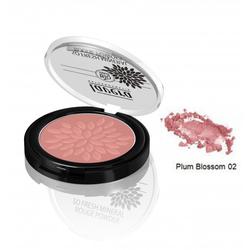 So Fresh Mineral Rouge Powder Plum Blossom 02 4,5 g