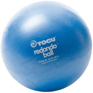 Togu Redondo Ball Gymnastikball klein Pilates Ball