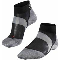 Falke BC6 Biking Socks Herren black-mix 42-43