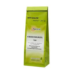 EIBISCHWURZEL Tee Aurica 70 g