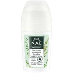 N.A.E. Körperpflege Körper Deodorant 50ml