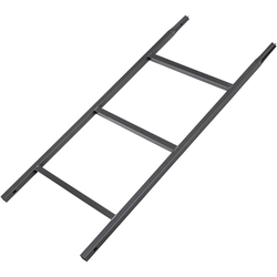 Leiterverlängerung