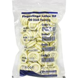FINGERLINGE LATEX GR 3