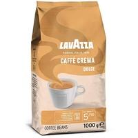 Lavazza Caffè Crema Dolce 1000 g
