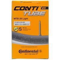 "Continental MTB, 29"" Zoll, 0182201"