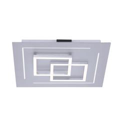 Paul Neuhaus LED-Deckenleuchte Q-Linea, 40 cm
