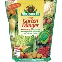 NEUDORFF Azet Gartendünger 1,75 kg
