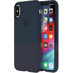 Incipio NGP Case Apple iPhone X, iPhone XS Blau