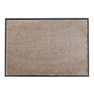 Fußmatte SCHÖNER WOHNEN MIAMI (BL 50x70 cm) SCHÖNER WOHNEN