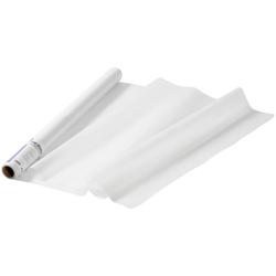PARADOR Dampfbremsfolie PE-Folie, 0,1 mm Stärke, 10 m²