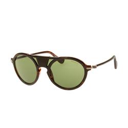 MONCLER ML 0053/S 52N,   Sonnenbrille, Herren