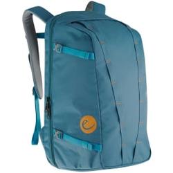 Edelrid - Rope Rider Bag 45 blue - Kletterrucksäcke