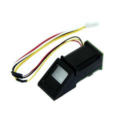 seeed Grove - Fingerabdruck Sensor