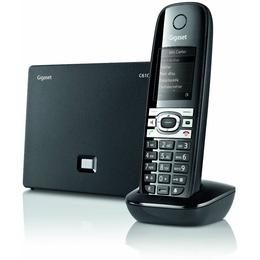 VoIP Telefone