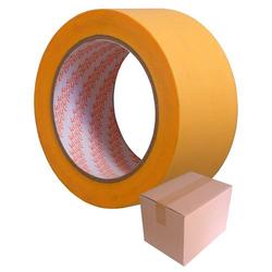 Soft-Tape Gold, 18 mm x 50 m / Krt a 48 Rollen