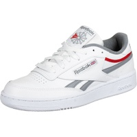 white/cold grey 4/vector red 41