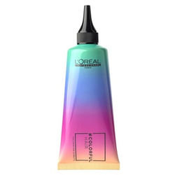 L'Oréal Professionnel Colorful Hair Color 90ml, Sonnengelb