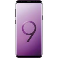 Galaxy S9+ Duos 64GB Lilac Purple