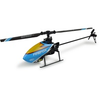 AMEWI AFX4 XP RC Singlerotor Hubschrauber RtF