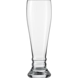 Schott Zwiesel Weißbierglas Bavaria