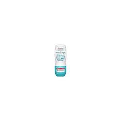 LAVERA Deodorant Roll-on basis sens.natural&sens. 50 ml