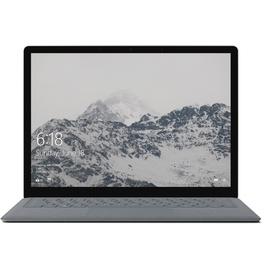 Microsoft Surface Laptop (D9P-00010)