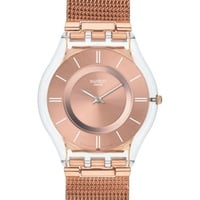 Swatch Hello Darling SFP115M