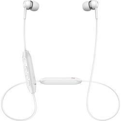 Sennheiser CX 350 BT Kopfhörer weiß