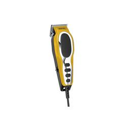 Wahl Haarschneider Close Cut Pro 79111-1616 Haarschneider