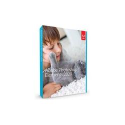 Photoshop Elements 2020 [PC/Mac] (D)