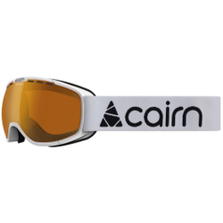 Cairn - Rainbow Photochromic Shiny White - Skibrillen