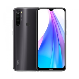 Xiaomi Redmi Note 8T 32GB Moonshadow Grey