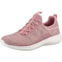 pink/ white, 37