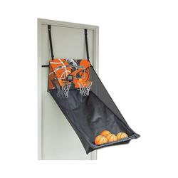 Carromco Spiel, Carromco Indoor Basketball Spiel
