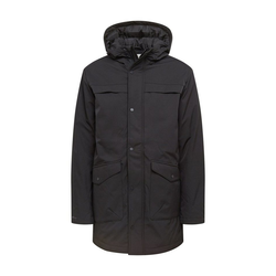 minimum Parka Lyngdal 7113 S