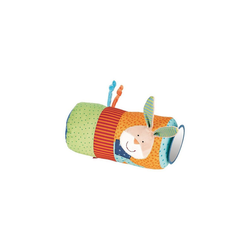 Sigikid Krabbelrolle PlayQ Krabbelrolle (40609)
