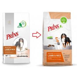 Prins ProCare Lamm & Reis Hypoallergen Hundefutter 2 x 15 kg