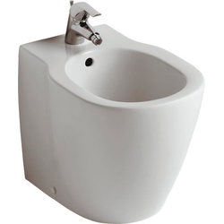 Ideal Standard Standbidet Connect E7125MA weiss mit Ideal Plus
