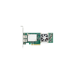 D-Link DXE-820T 10 Gigabit Netzwerkadapter PCIe
