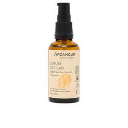 HAIR SERUM argan oil 50 ml