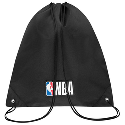 Logo NBA Gym Bag torba gimnastyczna 8016799-NBA - Rozmiar: jeden rozmiar