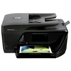 HP Officejet 6950 Drucker e-All-in-One