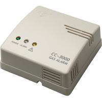 Cordes Gasmelder CC-3000