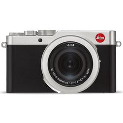 Leica D-Lux 7 Kompaktkamera