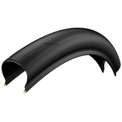 Pirelli P ZERO Velo 25-622 - Rennradreifen Black 25-622