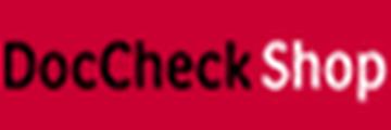DocCheck Shop
