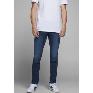Jack & Jones Slim-fit-Jeans GLENN JJORIGINAL blau 30